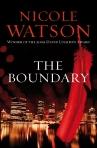 NICOLE WATSON The Boundary