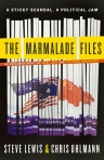 STEVE LEWIS and CHRIS UHLMANN The Marmalade Files. Reviewed by Linda Funnell