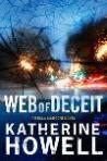 webofdeceit