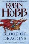 bloodofdragons