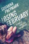 losingfrebruary