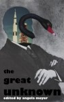 The-Great-Unknown-frt-189x300