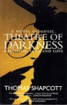 Theatre of Darkness